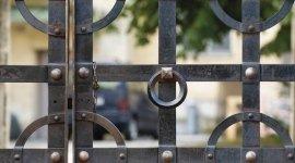 conversione serrature, riparazione porte, avvolgibili