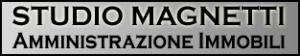 Studio Magnetti