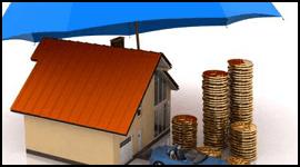consulenza tributaria per il condominio
