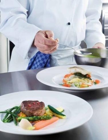 forno cucina professionale cuneo