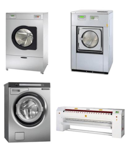 lavatrici professionali cuneo
