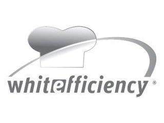 white efficiency