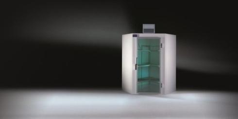 frigoriferi cuneo