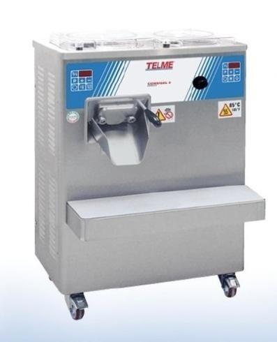 macchina gelateria cuneo
