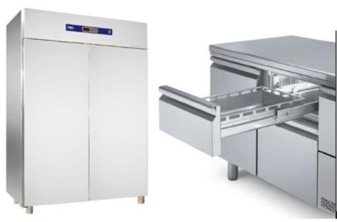 frigoriferi professionali cuneo