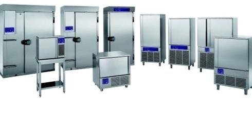 sistemi di refrigerazione cuneo