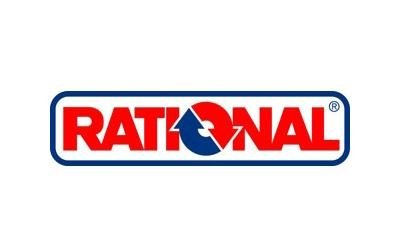 rational cuneo