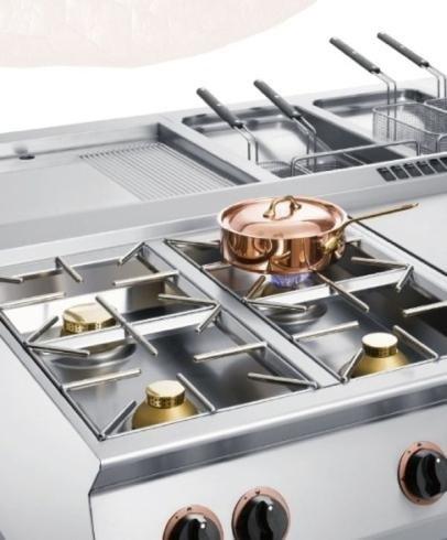 cucina cuneo