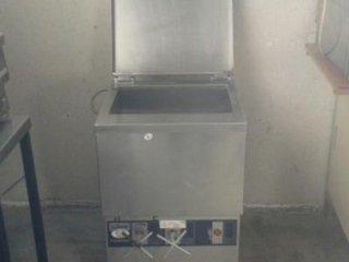 lavaverdure