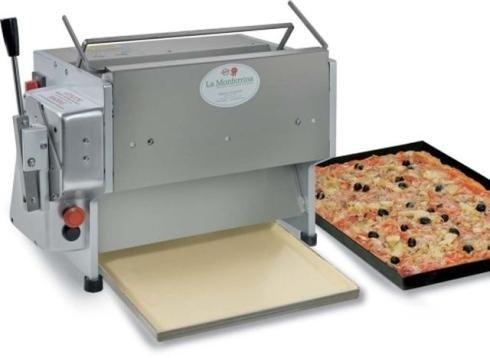 impastatrice pizza cuneo