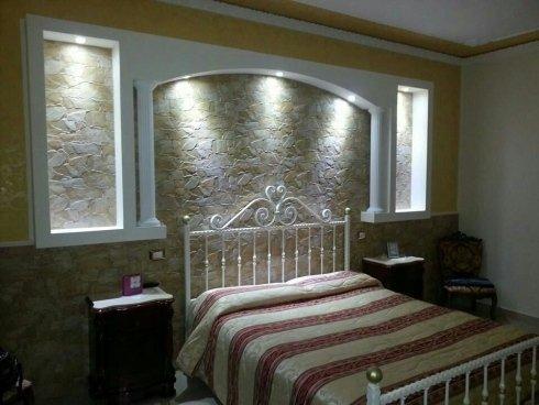 Stucchi decorativi messina stucchificio briguglio - Stucchi decorativi per pareti ...
