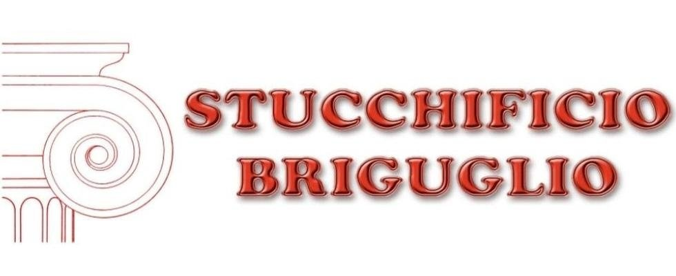 stucchificio a messina