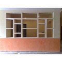 lavorazioni in gesso, lavorazioni in cemento, stucchi, decorazioni in gesso