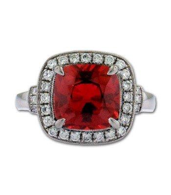 James Breski Gemstone Jewelry - Mansoor Fine Jewelers - Palo Alto