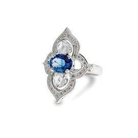 Sethi Couture - e.rings