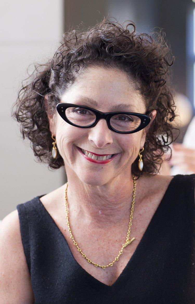 Denise Betesh