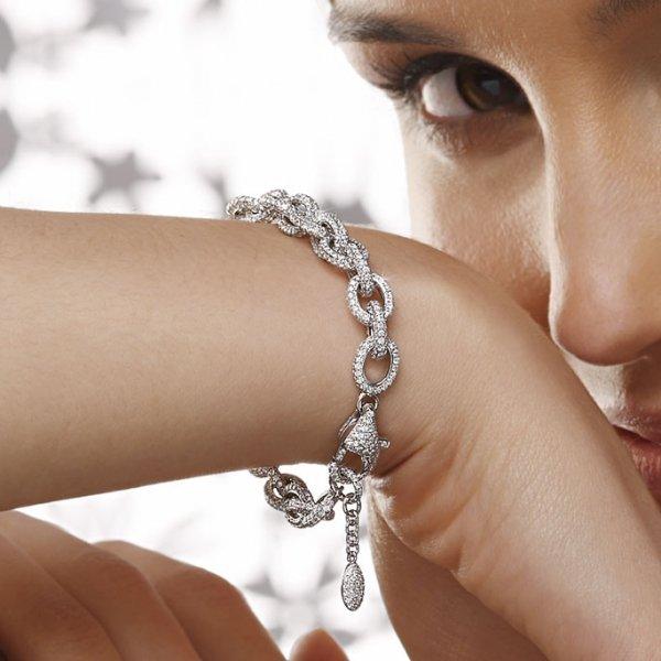Platinum_Diamonds_Philip-Press_Mansoor-Fine-Jewelery_PaloAlto