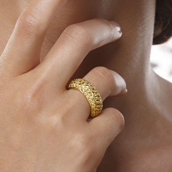 Philip-Press_Custom-Designs_Mansoor-Fine-Jewelers