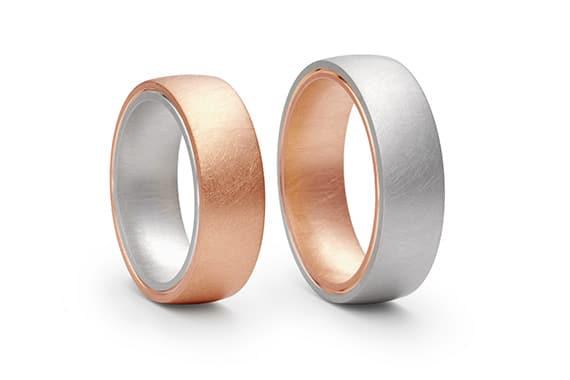 Niessing     -w. rings