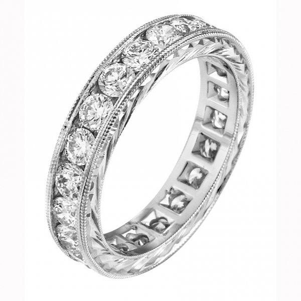 sethi w. rings
