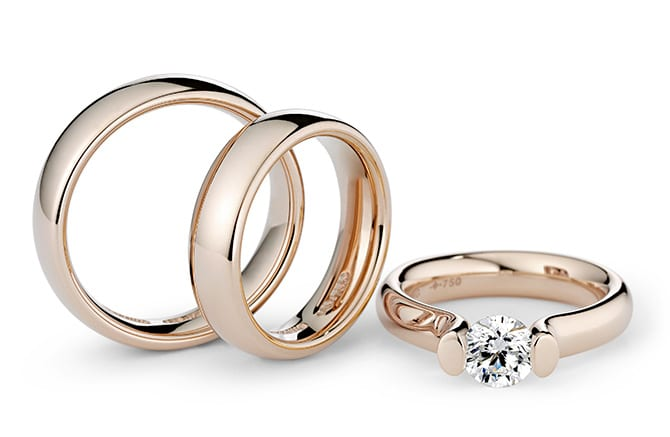Wedding-Rings_Niessing_MansoorFineJewelers