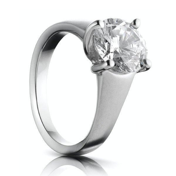 Solitaire-Wedding-Ring_Sholdt_Mansoor-Fine-Jewelers