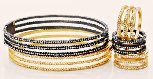 Diamond Bracelets - Mansoor Fine Jewelers - Palo Alto