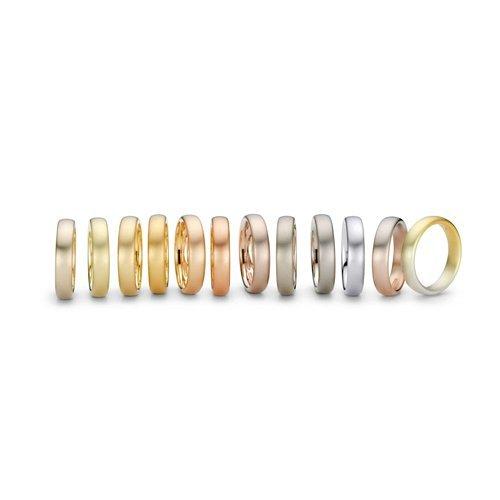 Niessing - accesories