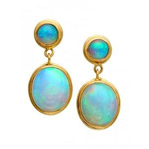 Margery Hirschey - Mansoor Fine Jewelers