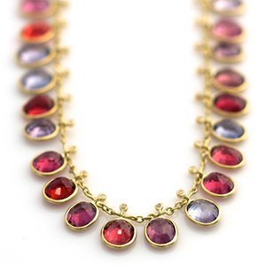 Kothari Designs_Mansoor Fine Jewelers