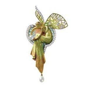 Masriera Jewelry - Monsoor Fine Jewelers