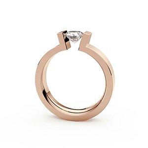 Niessing Jewelry - Mansoor Fine Jewelers