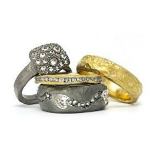 Todd Pownell - Mansoor Fine Jewelers