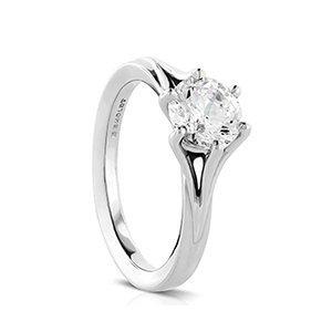 Sholdt Jewelry - Mansoor Fine Jewelers