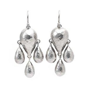 Kauge - Mansoor Fine Jewelers