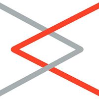 kothari-logo - Mansoor - Jewelers - Palo Alto