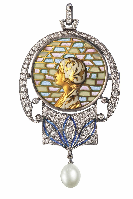 Masriera - accesories