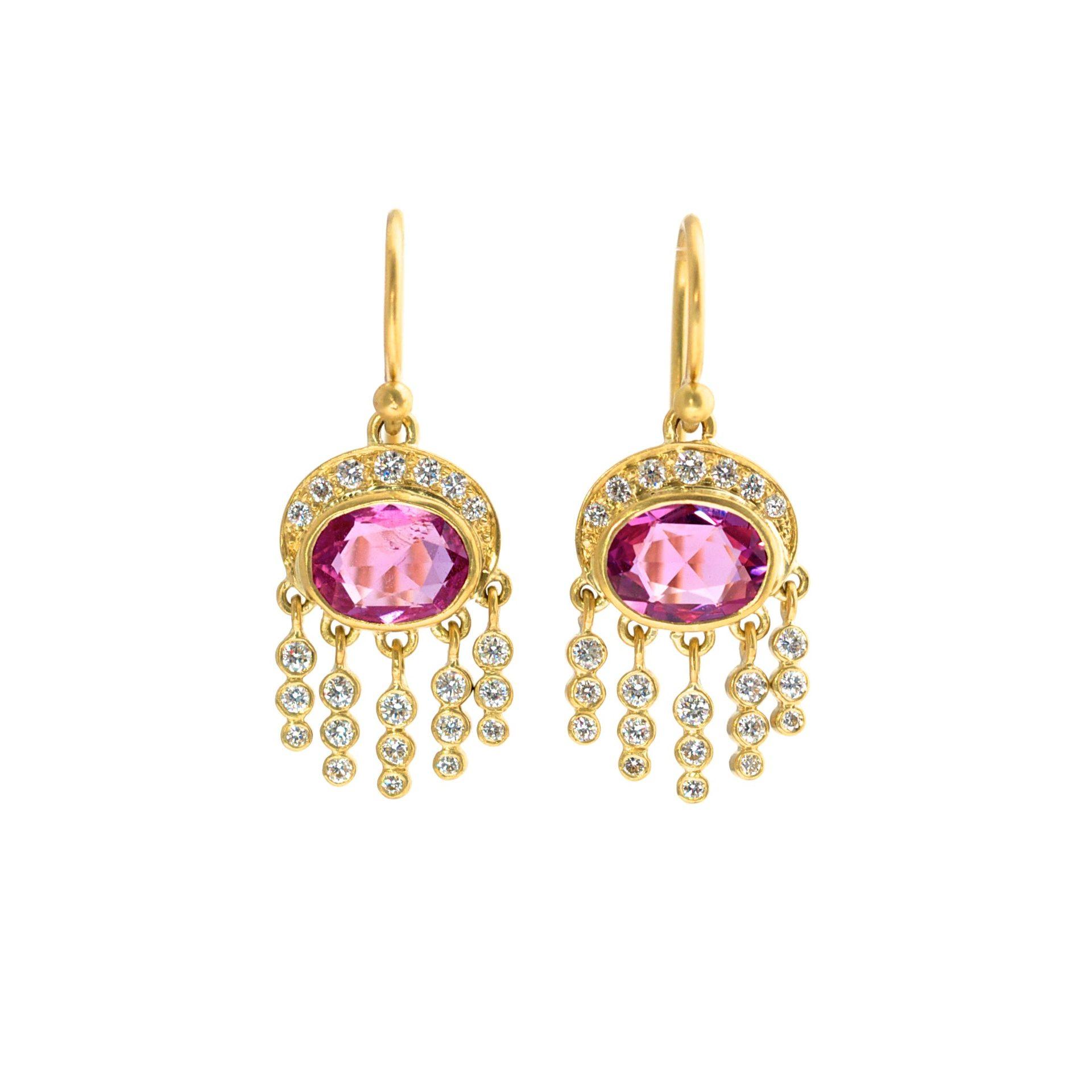 Kothari - accesories