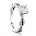 Sholdt Designs - e.rings
