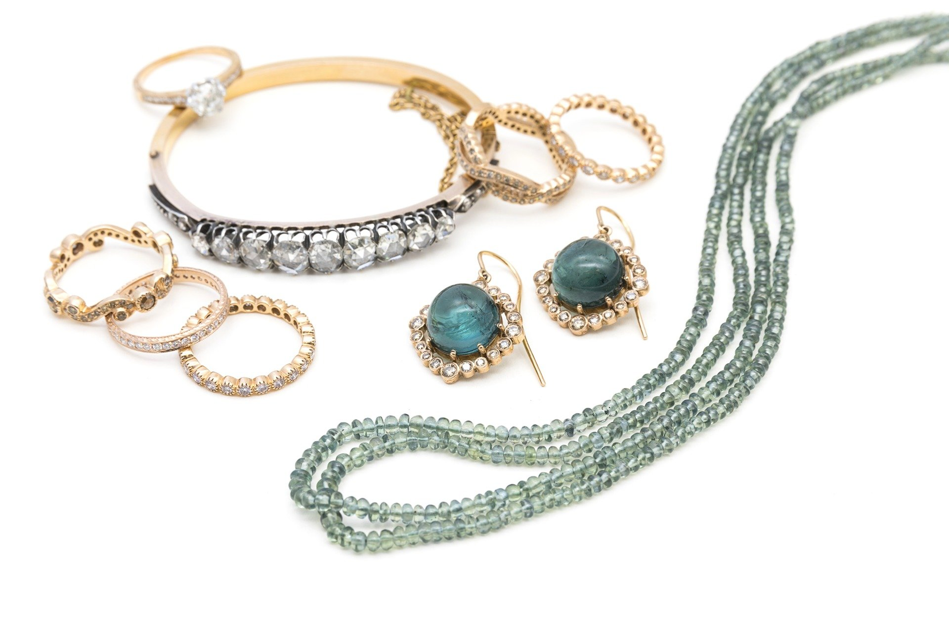 Visit mansoor fine jewelers in palo alto ca for What is fine jewelry