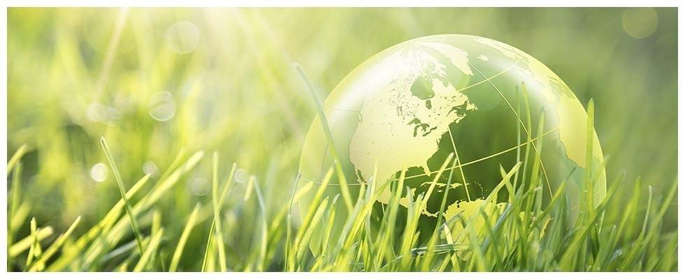 bonifiche ambientali