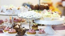 buffet dolci, pasticceria buffet nozze, pasticceria buffet matrimoni