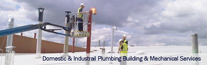 Boiler servicing - Preston, Lancashire - J.T.S. Ltd - Plumbing Spanner Boiler