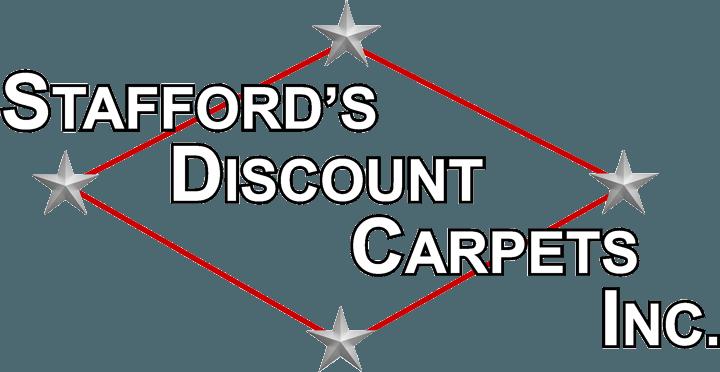 Empire Today Carpet San Go Carpet Vidalondon