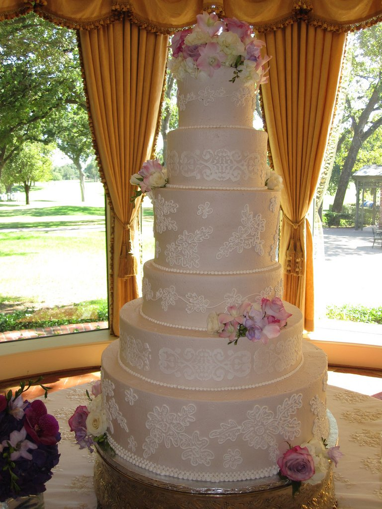 dallas affaires cake co dallas tx weddings. Black Bedroom Furniture Sets. Home Design Ideas