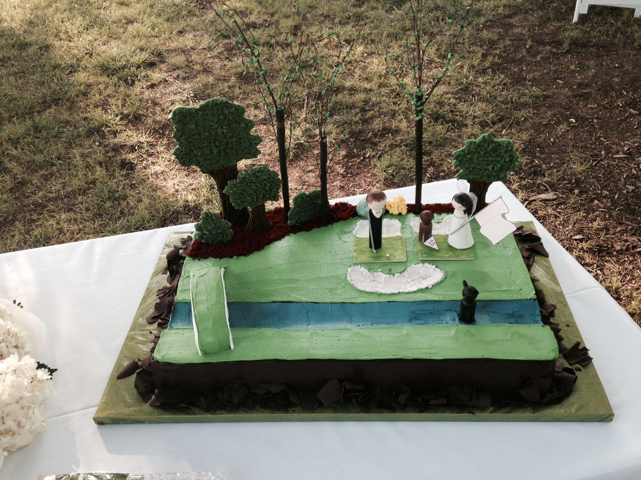 Dallas Tx Wedding Cake Bakery
