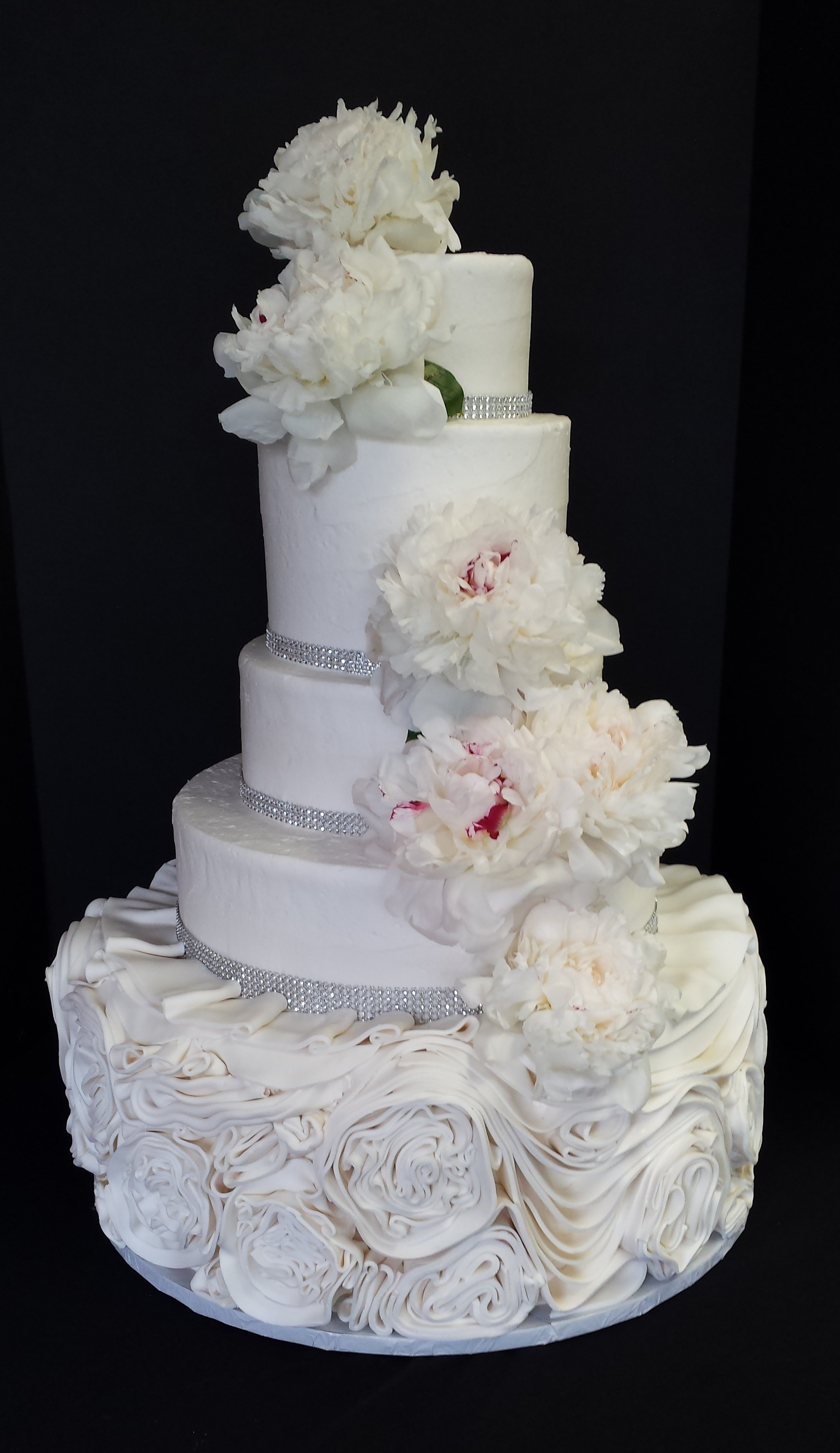 wedding cakes dfw tx dallas affaires cake co dallas tx wedding cake 24208
