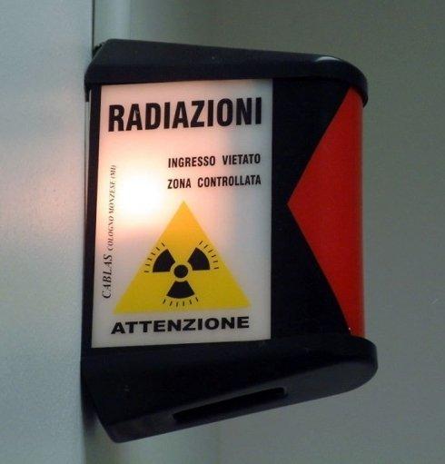 radiologia, esami radiologici, Animali