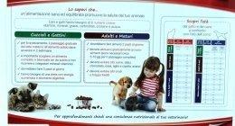alimentazione, gatto, cane, consigli,  veterinari, animali, Tuscania