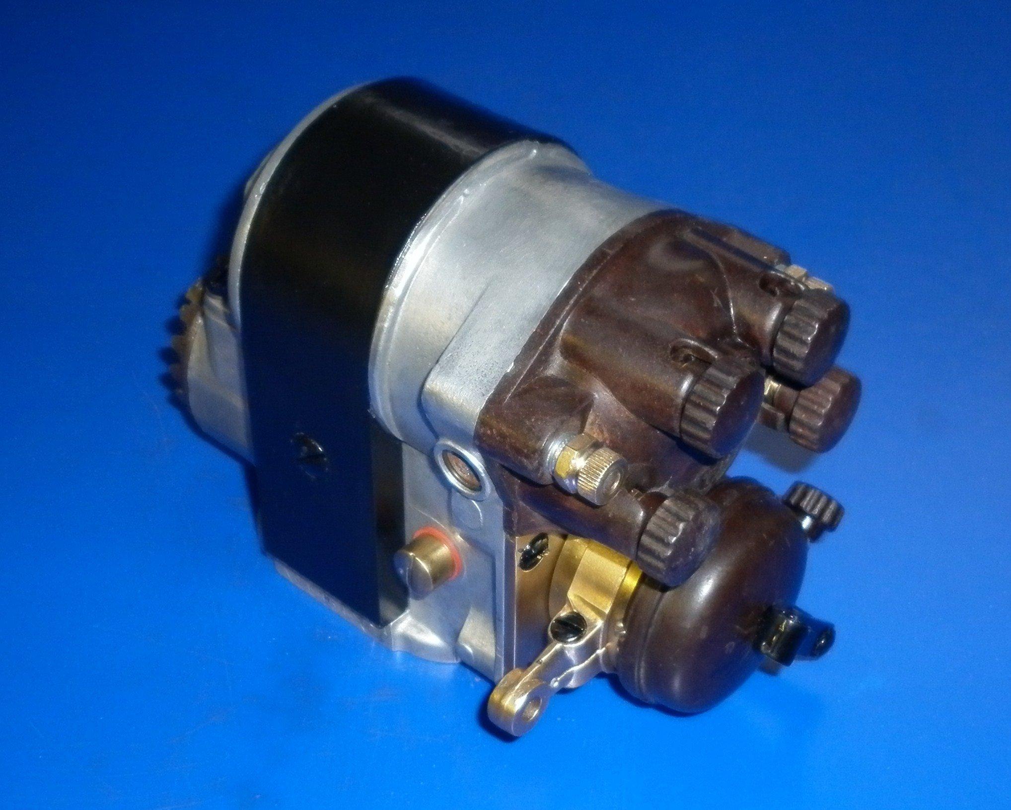 BTH AG-6-1